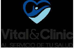 Fisioterapeutas al servicio de tu salud