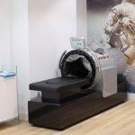 Vacusport clinica de fisioterapia en Vélez Málaga