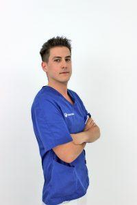 Carlos Moreno Vital Clinic
