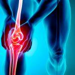 artrosis tratamiento vital&Clinic