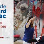 Curso de redcord neurac Málaga