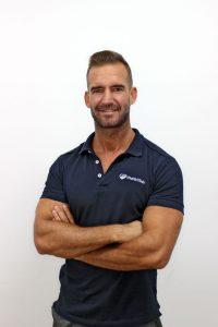 Juanjose monitor deportivo vitalclinic
