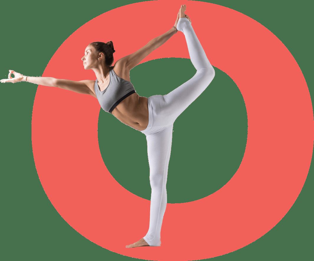 Yoga médico