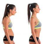 Debilidad escapular en patología de hombro