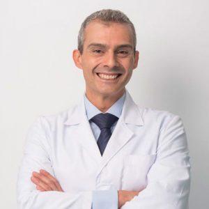 Doctor Sergio González varices