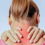 Dolor cervical y cómo evitarlo