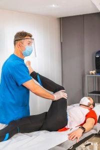 fisioterapia covid-19