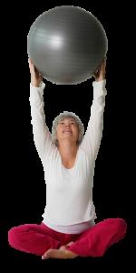 pilates terapéutico clases