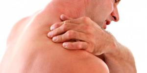 Lesiones musculares en accidentes de trafico