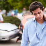 Lesiones en accidentes de tráfico ¿Cuáles son las más comunes y cómo evitarlas?