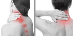 sindromecervicalpostraumático-ligamentos