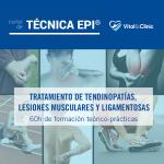 curso técnica EPI