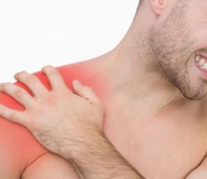 Bursitis subacromial, ¿qué es y cómo tratarlo? Vital & Clinic