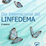 día internacional del linfedema