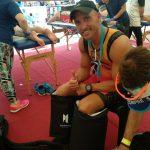 triatlon vital&clinic